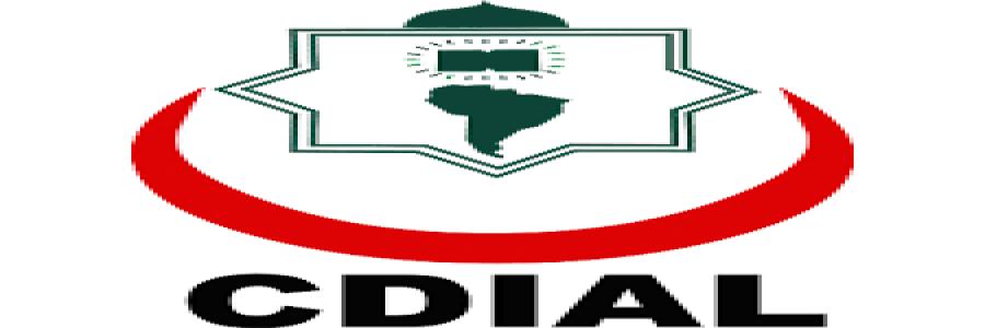 CDIAL (Centro de Divulgaҫãodo Islam Para América Latina/ Islam Dissemination Center for Latin America)