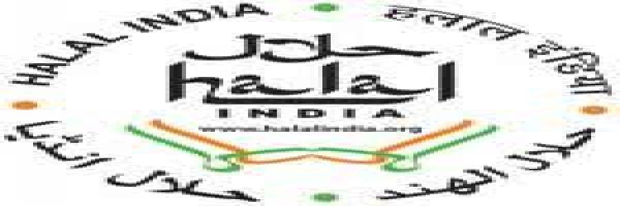 Halal India Pvt Ltd