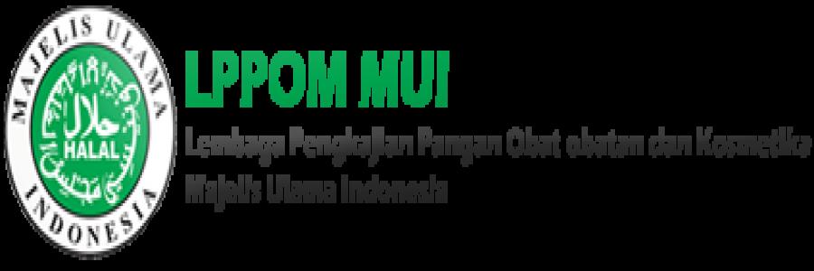 MUI (The Indonesian Council of Ulama Lembaga Pengkajian Pangan Obat-obatan dan Kosmetika)
