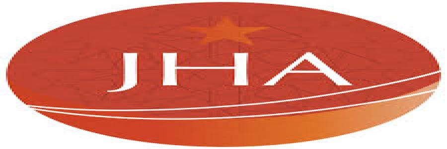 JHA (Japan Halal Association)