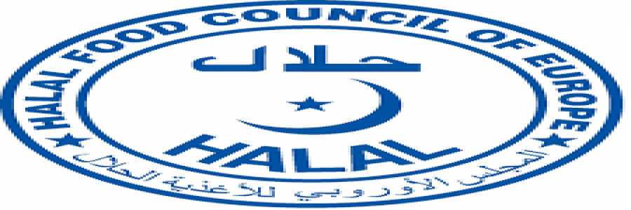 HFCE (Halal Food Council of Europe)