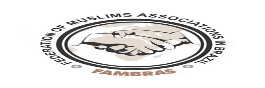 FAMBRAS (Federation of Muslims Associations in Brazil)