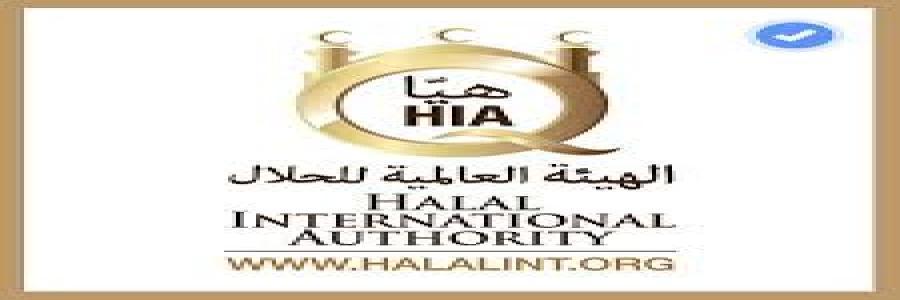 HIA (Halal Italy)