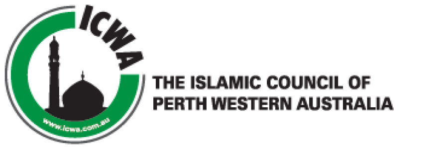 Perth Mosque Incorporated