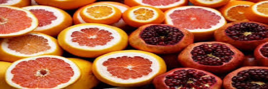 Fresh Cut Produce