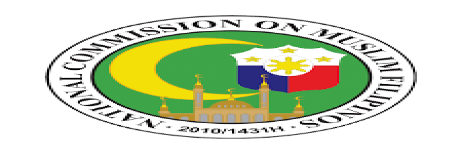 NCMF (National Commission on Muslim Filipinos)