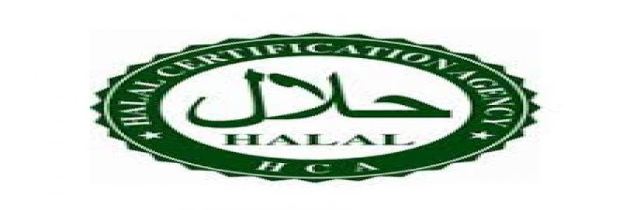 HCA (Halal Certification Agency Vietnam)