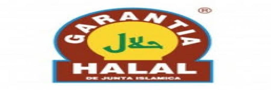Junta Islámica (The Halal Institute of Spain)