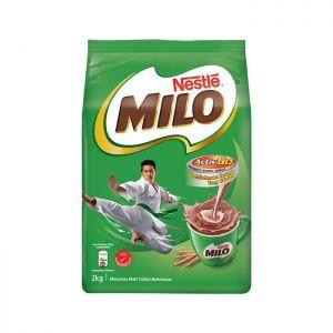 MILO Pack (200g)