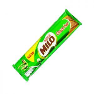 MILO Chocobar (30g)