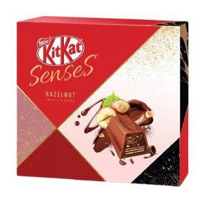 Nestlé KITKAT Senses 18s