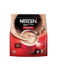 NESCAFÉ® Blend & Brew Original