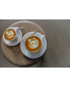 COFFEE WHITENER K30E