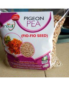 Fio-Fio Seed (1kg)