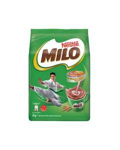 MILO Pack (2kg)