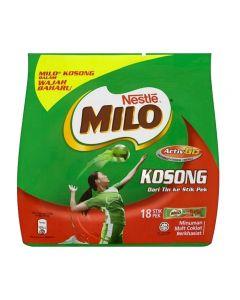 MILO Stickpack