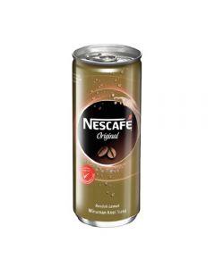 NESCAFÉ® Original Can