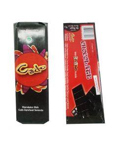 Chocolate Bar 70g