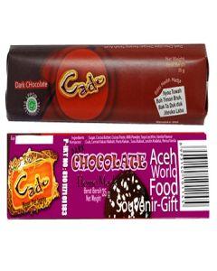 Chocolate Bar 35g