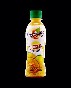 FROOTANGO - Mango 1000ml
