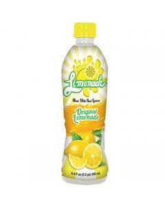 LIMONADE – Limonade Original