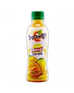 FROOTANGO - Mango 250ml
