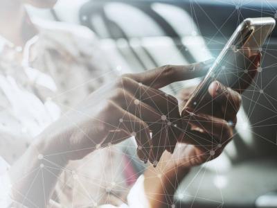 Digital Ecosystems will transform African economies under the AfCFTA
